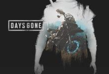 Photo of PS Plus2021年4月度フリープレイはオープンワールドACT『Days Gone』!『Zombie Army 4: Dead War』とPS5新作『Oddworld: Soulstorm』も提供   Game*Spark