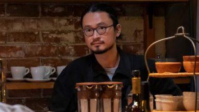Photo of 長岡亮介 俳優デビューに反響|au Webポータル芸能ニュース