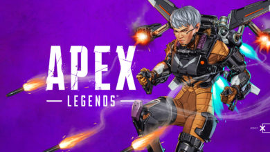 Photo of 「Apex Legends」新レジェンド発表 – アキバ総研