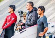 Photo of ガブリエル・メディナの新コーチはミック・ファニングのワールドタイトルに貢献したアンディ・キング   THE SURF NEWS「サーフニュース」