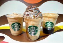 Photo of 【スタバ新作】25周年「コーヒー ティラミス フラペチーノ」など新3メニューを飲んでみた!   グルメ