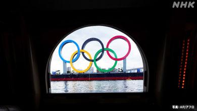 Photo of WEB特集 トンネルの先に光は… 東京オリンピックへのカウントダウン | オリンピック・パラリンピック 大会運営