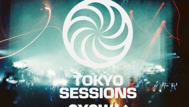 Photo of [SXSW2021]Vol.08 「TOKYO SESSIONS」を成功に導いたオンライン配信の魅せ方 – PRONEWS
