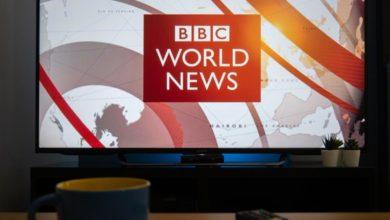 Photo of BBCワールドニュースの今、そして未来 | 深層 | Campaign Japan 日本