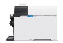 Photo of アジレント・テクノロジー、革新的な新製品 7850 ICP-MS システムを発表 アジレント・テクノロジー株式会社のプレスリリース