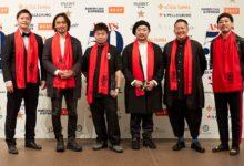 Photo of 2021年版「アジアのベストレストラン50」で日本のレストランが躍進|William Reed International Ltdのプレスリリース
