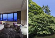Photo of 東京マリオットホテル、30連泊長期滞在型宿泊プラン「30 Days Staycation」発売 – 観光経済新聞