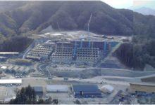 Photo of SDGs推進を核に地方創生を仕掛ける日本最大級の商業リゾート施設 VISON [ヴィソン]全68店舗の出店が決定!2021年4月29日(木)に第一期オープン!!|合同会社三重故郷創生プロジェクトのプレスリリース