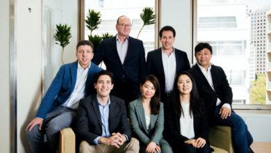 Photo of 【SIP Global Partners】164億円の1号ファンド一次募集完了:時事ドットコム