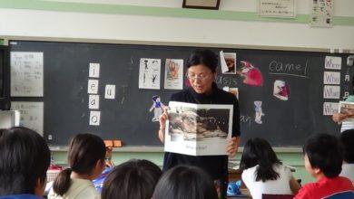 Photo of 小学校英語教育、「音」を大切にした読み書き指導を|ワールド・ファミリー バイリンガル サイエンス研究所のプレスリリース