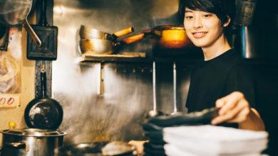 Photo of 最低賃金、「コロナ影響」で東京・大阪は据置き。全国平均は1円増、飲食店も対応を | Foodist Media by 飲食店.COM