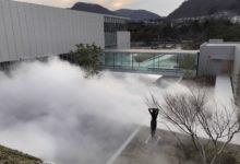 Photo of 長野県立美術館完成記念 多彩な展覧会をラインアップ   Webマガジン「AXIS」   デザインのWebメディア