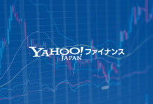 Photo of 27日のハンセン指数銘柄騰落率ランキング – ニュース・コラム – Yahoo!ファイナンス
