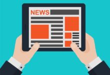 Photo of 巣ごもり景気で、世界の「アプリ総売上高」大幅に拡大 ほか【中島由弘の「いま知っておくべき5つのニュース」2021/4/1~4/8】 – INTERNET Watch