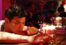 Photo of レインボー・リール東京 東京国際レズビアン&ゲイ映画祭の会期・会場が決定| カルチャー | ELLE [エル デジタル]