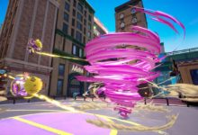 Photo of 『ニンジャラ』リリースから約4ヶ月で500万ダウンロード突破! シーズン4の新情報も総まとめ【WNAファミ通支部第28回】 – ファミ通.com