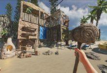 Photo of 無人島サバイバルゲーム『Stranded Deep』がEpic Gamesストアで12月30日1時まで無料配布。アイテムを作って海中を探索し、ときにはナイフ片手にサメとバトル! – ファミ通.com
