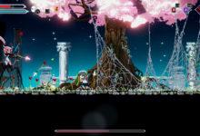 Photo of インディーズゲームの小部屋:Room#684「Lost Ruins」