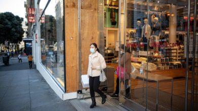 Photo of ユニクロが女性用下着首位に、ワイヤレスブラ伸長-在宅で着心地優先 – Bloomberg