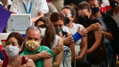 Photo of 日本と台湾が転落、10位の圏外-新型コロナ時代の安全な国ランキング – Bloomberg