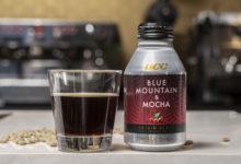 Photo of UCCが考えるサステナブルなコーヒーとは? – 新ブランド「ORIGIN BLACK」発売 | マイナビニュース