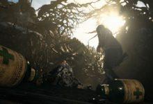 Photo of 『バイオハザード ヴィレッジ』Steam版の同時接続数10万人突破。シリーズ最高記録を打ち立て、Twitch視聴人数は65万人超える | AUTOMATON