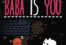 Photo of 『Baba Is You』や『UNDERTALE』など数多くのPCゲームが入手できるチャリティーバンドル「Humble Heal: Covid-19 Bundle」が販売中(IGN JAPAN)