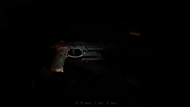 Photo of 『バイオハザード7 レジデント イービル』銃は口よりも雄弁に語る―バイオ名物の実銃スペックを読み解く【ゲームで英語漬け#59】 | Game*Spark
