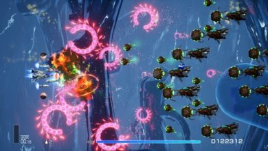 Photo of Game*Sparkレビュー:『R-TYPE FINAL 2』 | Game*Spark
