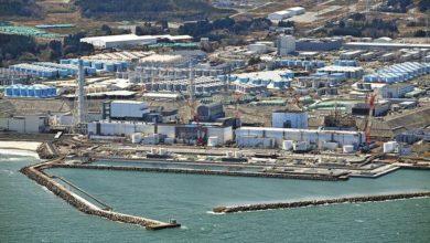 Photo of 汚染水を浄化しても残るトリチウムとは? 世界中の原子力施設で海洋放出、環境への蓄積で内部被ばくの懸念も:東京新聞 TOKYO Web