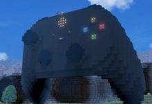 Photo of ASCII.jp:アスキーゲーム:Xbox One/Win10/Xbox Game Pass向けに『ドラクエビルダーズ2』が登場!5月4日に発売決定!!