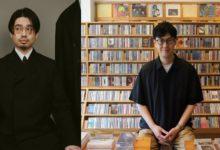 Photo of TOKYO FM『THE TRAD』×カセットテープハマ・オカモトが「waltz」店主とカセットテープカルチャーを紹介/ハマ・オカモト監修のカセットテープ特別企画も考案中…!?:時事ドットコム