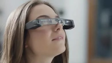 Photo of テクノロジーの成長と需要によるスマートアイウェアテクノロジー市場2020-2026:Google Inc、Sony Corporation、Microsoft Corporation – 有限会社キムズ