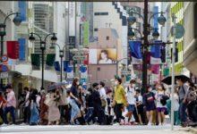Photo of 緊急事態宣言に沖縄を追加へ、東京などの延長が焦点に   ロイター