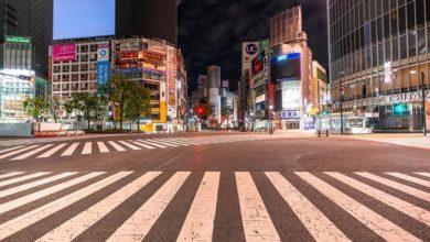 Photo of 【新型コロナ】飲食店に十分な支援を。日本フードサービス協会が要望書を提出 | Foodist Media by 飲食店.COM