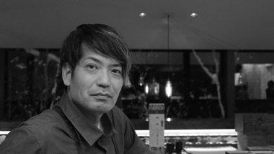 Photo of 富山『レヴォ』谷口英司シェフの新たな挑戦。利賀村へ移転も「すべてが僕らの武器」 | Foodist Media by 飲食店.COM