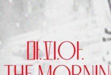 Photo of ITZY、タイトル曲「マ.フィ.ア.In the morning」英語バージョンを5月14日にリリース – Kstyle