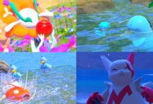 Photo of 『New ポケモンスナップ』先行レビュー。ポケモンたちの生命を感じられる、生きたゲーム – ファミ通.com