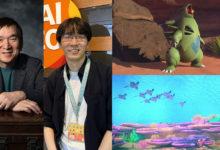 Photo of 石原社長&須崎Dに聞く『New ポケモンスナップ』開発秘話。写真を撮ることがより手軽になった2021年、ゲームデザインは前作からどう進化したのか? – ファミ通.com