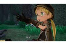 Photo of ゲーム『メイドインアビス 闇を目指した連星』2022年に発売決定。PS4、Switch、PC用で、アビスの世界で冒険する3DアクションRPG – ファミ通.com