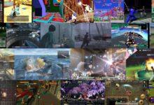 Photo of PSストアで買っておきたいゲームソフト47選! PSアーカイブタイトルや、PS3ダウンロード専用タイトルを忘れずにゲットしておくべし – ファミ通.com