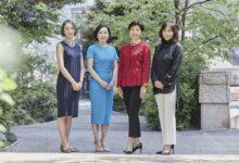 Photo of 元ゴールドマン松井氏のファンド、ESG重視で起業家を支援 – Bloomberg
