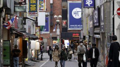 Photo of 米国務省、日本への渡航中止を勧告-東京五輪に新たな懸念 – Bloomberg