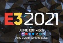 Photo of レトロンバーガー Order 64:「E3 2021」出展タイトルからドット絵などをフィーチャーしたニューレトロ系を集めてみる編