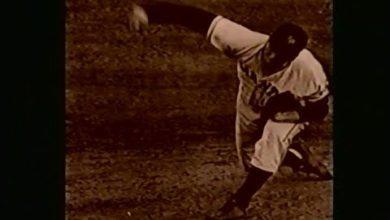 Photo of 【地上波ニュース速報】ジャイアント馬場・逝去を報じたテレビニュース映像