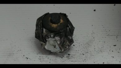 Photo of 【Dr STONE】マンガン電池作ってみた