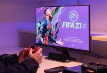 Photo of TVCMのような映像広告がプレステやXboxといった据え置き型ゲーム機にもやってくる – GIGAZINE