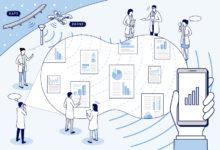 Photo of 技術の本質を理解し、事業の基盤となる新技術を自ら生み出していく|ソフトバンクの研究開発 – ITをもっと身近に。ソフトバンクニュース