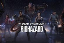 Photo of 「Dead by Daylight」、「バイオハザード」チャプター配信開始!(Impress Watch) – Yahoo!ニュース