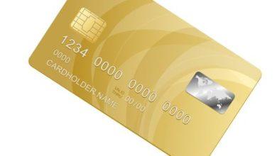 Photo of 【ゴールドカード】「三井住友カード ゴールド」と「Amazon MasterCardゴールド」を徹底比較、どちらがポイントを貯めやすいクレカか(LIMO) – Yahoo!ニュース